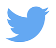 twitter-logo_16 copia